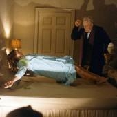 RÚV þorði ekki að sýna The Exorcist