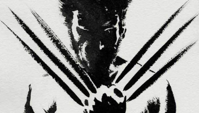 Darren Aronofsky hefði leikstýrt Wolverine?