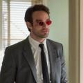 Charlie Cox stígur fram sem Daredevil